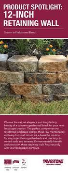 63 retaining walls ideas in 2021