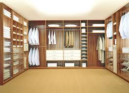 Best Clothes Closet Design Wardrobe Design Ideas For Your Bedroom 46 Images