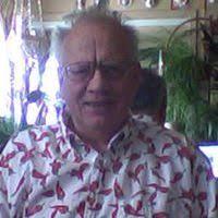 Gerald Garrison (butchgarris1640) - Profile | Pinterest