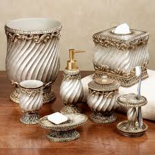 Decorative Bathroom Accessories Sets Decorative Bathroom Accessories Sets Awesome 100 Cool and Modern 81