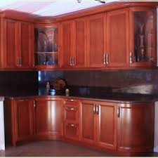 quality kitchen cabinets. Photo Of Kitsilano Quality Kitchen Cabinets - Vancouver, BC, Canada. Contemporary Style P