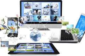 home office technology. we help small businesses leverage technology to enhance business efficiencies and growth home office
