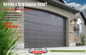 ing a new garage door here s a guide for you