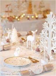 Idee Deco Noel Idee Deco Noel Recup 13 Best Décoration De Table Pour ...