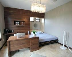 home office in bedroom. Home Office In Bedroom Small Guest Room Ideas For Worthy .