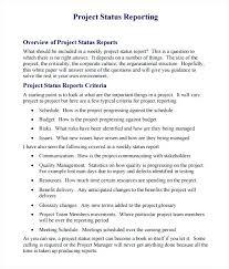Business report writing pdf