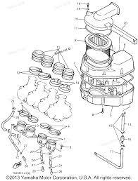 Honda Schematic Diagram