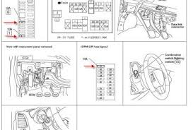 2005 saturn vue fuel pump replacement wiring diagram for car engine 2004 chevy impala headlight relay location on 2005 saturn vue fuel pump replacement fuse box diagram