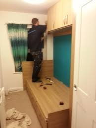 box room furniture. Lewis Working On Top Boxes Box Room Furniture O