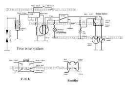 cab 1990 toyota celica fuse box diagram wiring diagrams 1992 toyota corolla fuse box diagram at 1990 Toyota Corolla Fuse Box Diagram