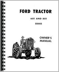 ford 4000 generator wiring diagram ford image ford 4000 tractor steering box parts ford image about on ford 4000 generator wiring diagram
