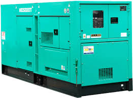 diesel generator. Wonderful Diesel In 1959 NIPPON SHARYO Launched The 1st Transportable Diesel Generator In  Japan And Since Then We Have Been Carrying On Developing Unique Innovating  Inside Diesel Generator E