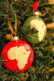 FOML Christmas Ornament Fundraiser  Moffat LibraryChristmas Ornament Fundraiser