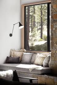 Best 25+ Window seats ideas on Pinterest | Window benches, Bay window seats  and Window seats bedroom