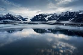 <b>Ludovico Einaudi</b> performs with 8 million voices to save the Arctic ...