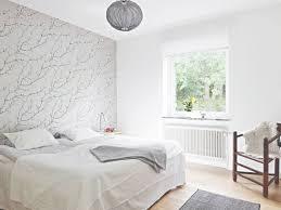 Luxus Tapeten Schlafzimmer Moderne Nach 3d Luxus Tapete Elegante