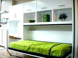 couch bed combo. Fine Couch Murphy Couch Bed Toronto Socielle Co Intended For Combo Design 17 And