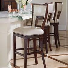 elegant bar stools. Exellent Bar Harlow Bar Stool 59900  89900 For Elegant Stools R