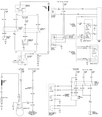 1994 nissan sentra wiring example electrical wiring diagram \u2022 Nissan Sentra Electrical Diagram at 1994 Nissan Sentra Wiring Diagram