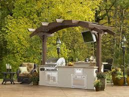 patio kitchen bbq island vents build outdoor grill outdoor kitchen and bar designs gas bbq kitchen