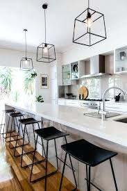 Kitchen Lighting Options Funky Lights Recessed Island Pendants Designs Kitchens Pictures