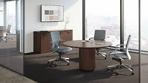 meeting room ofs round conference table meeting meetingroom wr room large