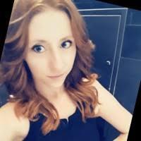 Andrea Hendrix - Receptionist - Harley-Davidson Motor Company ...
