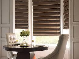 Office Window Treatments  exterior home office window treatment ideas for french doors 1296 by xevi.us