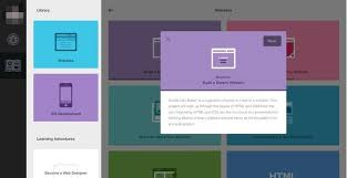 Team Treehouse Review 2017 Online Code Training By Prou0027s Web Design Treehouse