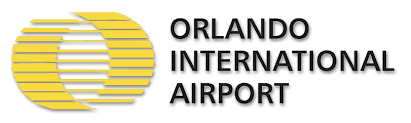 Image result for orlando international airport pictures