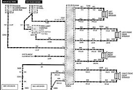 1998 ford f 150 starter wiring wiring diagram detailed 99 ford f150 wiring diagram electrical schematic wiring diagram u2022 2001 ford f 150 starter solenoid 1998 ford f 150 starter wiring