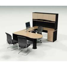office computer tables. Wood Office Computer Table Tables O
