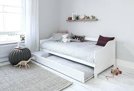 twin bed couch. Couch Bed Frame Awesome Single Twin