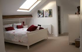 bedroom dormer dormers framing styles medium size rjh loft conversions ltd feedback conversion specialist ideas before and after