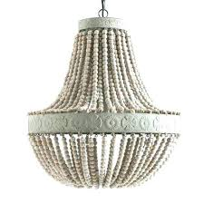 heavy chandelier hanging hardware vy chandeliers a hook how to medium size of install home improvement heavy chandelier hanging