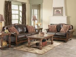 simple decoration rana furniture bedroom sets captivating living room collections tboots inside