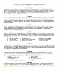 Entry Level Data Analyst Resume Beauteous Data Analyst Resume Entry Level Data Analyst Resume Best Of Entry