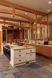 A Frame Kitchen 17 Best Images About A Frame House On Pinterest House Plans