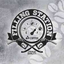 We will be open through the 2nd lockdown. Filling Station Coffee Home Facebook