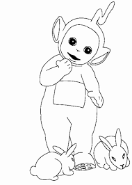 Plus, coloring books that are themed are often expensive and don't contain the images. Coloring Pages For Christmas Lol Disney My Little Pony Kids Printable Spongebob Easter Bunny Character Cartoon Golfrealestateonline