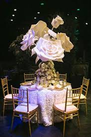 Wedding Paper Flower Centerpieces 132 Best Floral Theme Images Beautiful Cakes Pie Wedding Cake Bakken