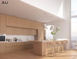 Counter Height Cabinet Kitchen Excelleent Minimalist Light Wood Kitchen Block Cabinet