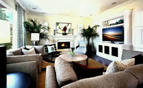 tv living room furniture. How To Arrange Living Room Furniture With Fireplace And Tv For Apartment