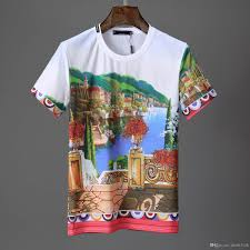 Design Polo Shirts Uk Personalised Polo Shirts Uk Cheap Ficts