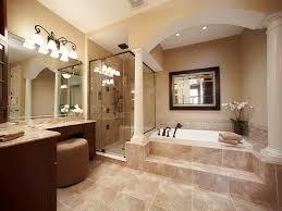 traditional master bathroom design ideas. Traditional Master Bathroom Designs   Interior Design Ideas - W