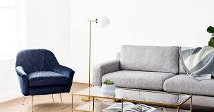 Atlanta Furniture Movers Decor Simple Inspiration