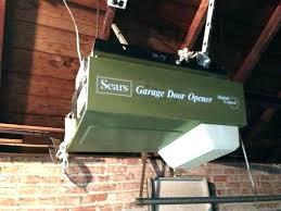 craftsman garage opener remote programming sears garage door opener sears craftsman garage door opener remote manual