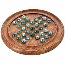 Wooden Maze Games Wooden Games Wooden Maze Game Manufacturer from New Delhi 77