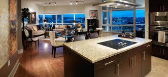 Studio Apartments In San Diego Ca