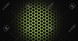 8k Background Dot Geomatric 8k Background Future Technology Concept Stock Photo